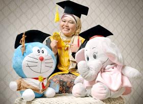 RATUSAN Universitas Ternama di Indonesia Sudah Menjalin KerjaSama dengan  Kami   6f7e28b2e6
